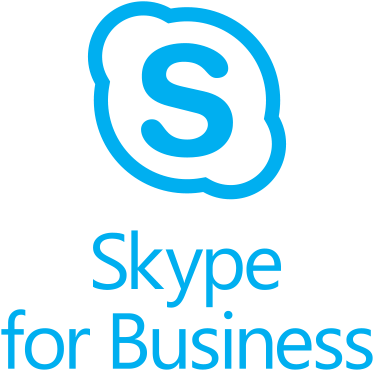 skype for business solution