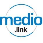 medio.link
