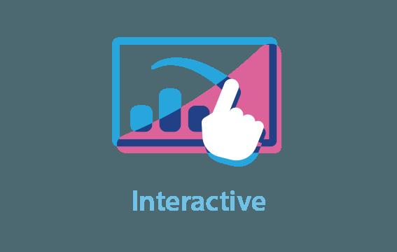 involve interactive