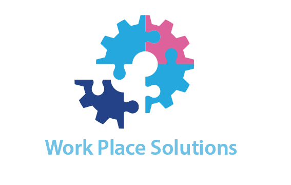 involve work place solutions