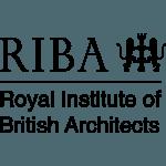 involve and RIBA