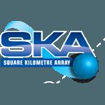 logo-SKA-new.png