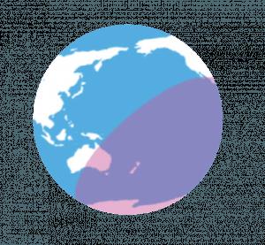 involve global