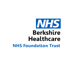 Berkshire Healthcare NHS Foundation Trust
