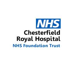 Chesterfield Royal Hospital NHS Foundation Trust