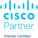 Cisco Certified Partner