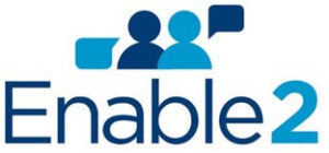 Enable2