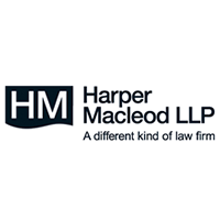 Harper Macleod