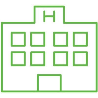 Reduce Hospital Admissions