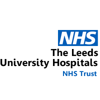 the Leeds University Hospitals NHS Trust