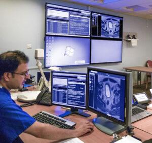 MDT Technology