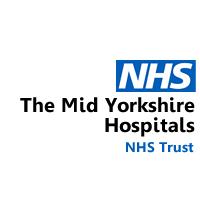 Mid Yorkshire Hospitals NHS Trust