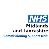 Midlands and Lancashire CSU