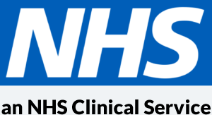 NHS Clinical Service