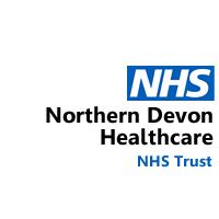 Northern Devon Healthcare NHS Trust