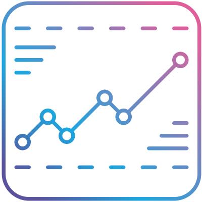 Pro Active Monitoring