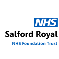 Salford Royal NHS Foundation Trust