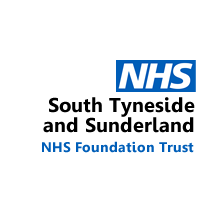 South Tyneside and Sunderland NHS Foundation Trust