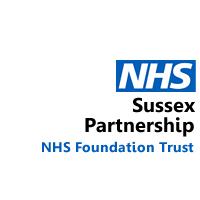 Sussex Partnership NHS Foundation Trust